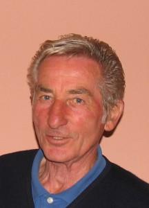 Hans-Joachim Hofmann
