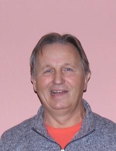 Karl-Heinz Krause Revision